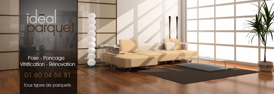 ponceur de parquet artisan ponceur de parquet professionnel ponceur de parquet paris. Black Bedroom Furniture Sets. Home Design Ideas